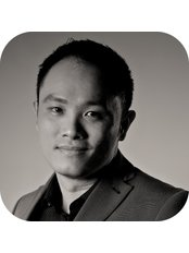 Dr Kelvin Chua - Doctor at SkinLab Medical Spa - Jurong Point