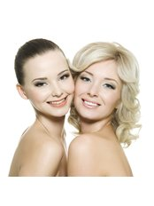 Dermal Fillers for Chin, Cheek, Laugh lines - APAX Medical & Aesthetics Clinic