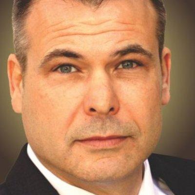 Dr Scott Barker