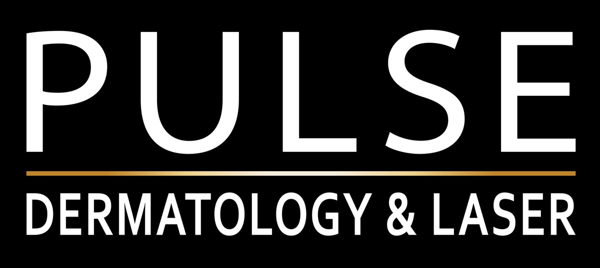 Pulse Dermatology And Laser In Cape Town South Africa