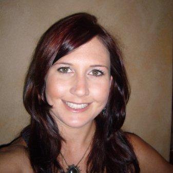 The Best Laser Skin Hair Medical Aesthetics Clinic In