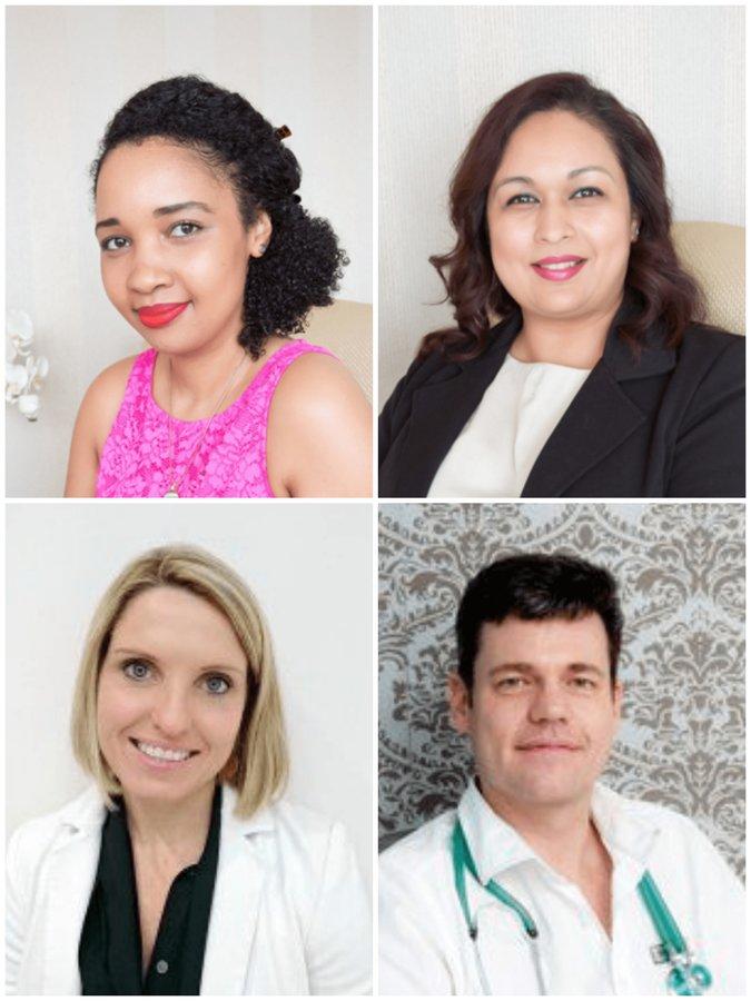 Skin Renewal Umhlanga Medical Aesthetics Clinic In