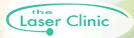 The Laser Clinic - Hillcrest Laser Clinic