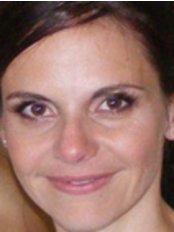 Dr Dr Julie Sinclair -  at Sinclair Aesthetics
