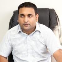 Specialist Dermatologist Dr. Rakesh Newaj