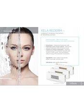 Acne Scars Treatment - Aesthetica Sandton