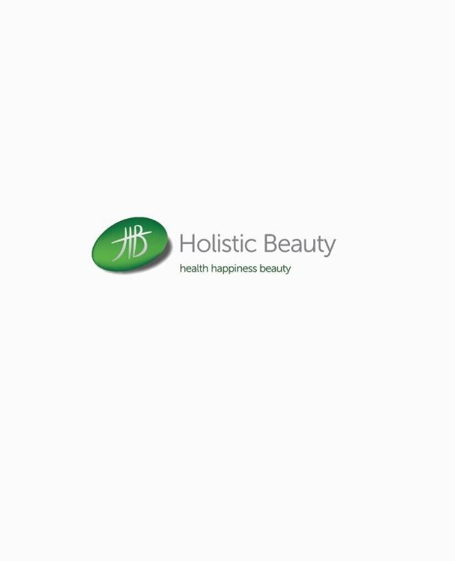 Holistic Beauty South Africa