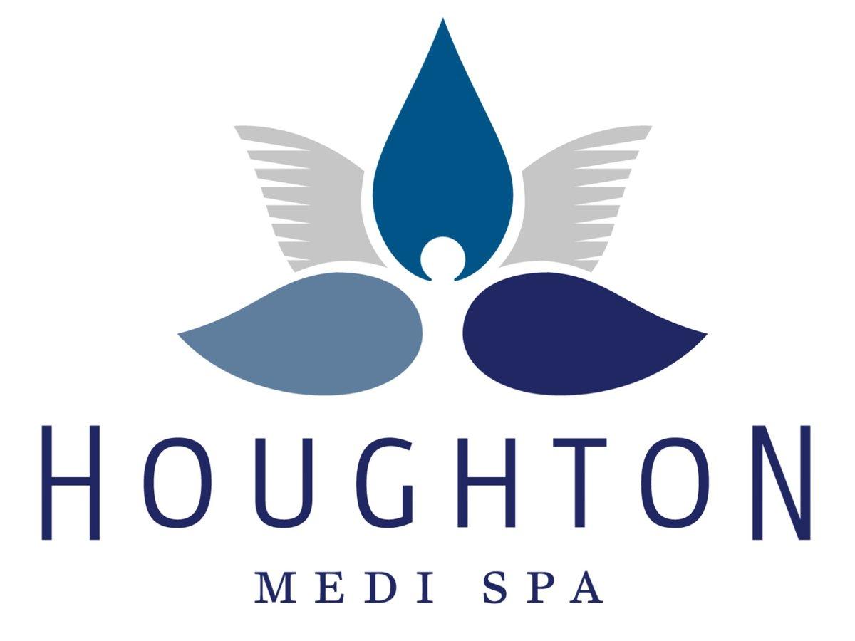 Houghton Medi Spa