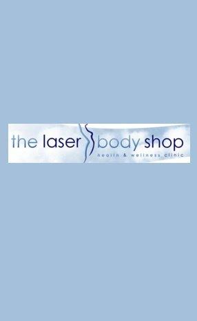 Laser-it-lipo
