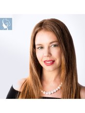 Dr Tamara Pheiffer - Doctor at The Face & Body Place