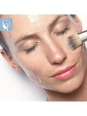 Chemical Peel - The Face & Body Place
