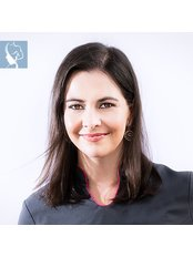 Mrs Kirsten Mougios - Nurse Practitioner at The Face & Body Place