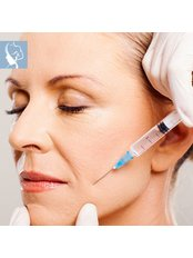 Dermal Fillers - The Face & Body Place
