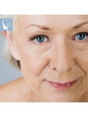 Non-Surgical Facelift - The Face & Body Place