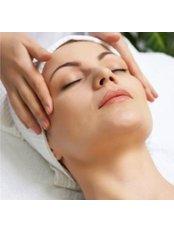 Collagen Facial - The Aesthetics HQ