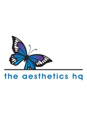 Medical Aesthetic Consultation - The Aesthetics HQ