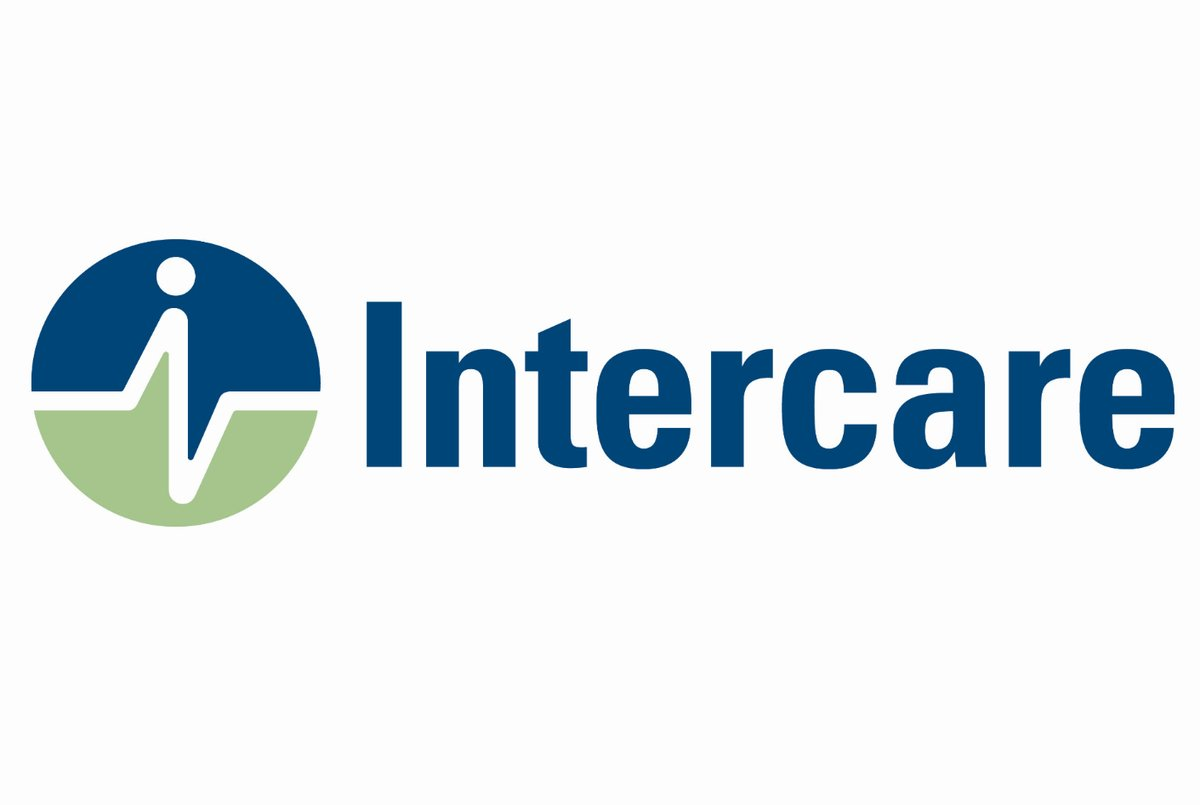 Intercare Hazeldean Day Hospital