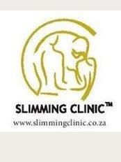 Slimming clinic - 45 Dorking Road, Lynnwood Manor, Pretoria, 0081,