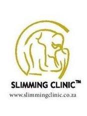 Slimming clinic - 45 Dorking Road, Lynnwood Manor, Pretoria, 0081,  0