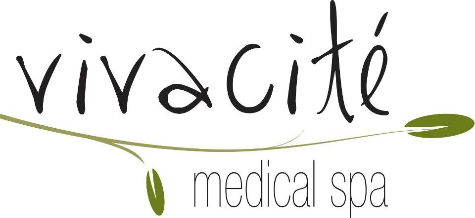 Vivacite Aesthetic Medical - Pretoria East