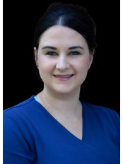 Mrs Tamara Moen -  at Lueur Aesthetics & Wellness