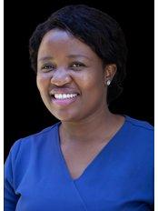Ms Nontobeko  Zwane -  at Lueur Aesthetics & Wellness