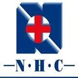 NHC Honeydew