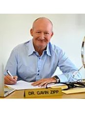 Zipp Health Medical Practice - Fountains Shopping Centre Cnr of Rabie and Republic Road, Fontainebleau, Randburg, 2194,  0
