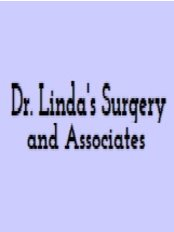 Dr. Linda's Surgery and Associates - Limpopo - Shop No. 6, Gift Business Center, Hlekani Street, Nkowankowa, Greater Tzaneen Rural, Tzaneen, Limpopo, 0870,  0