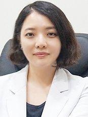 Apgujeong S Clinic - Noh Hyun-ro 841, (583-3, Shinsa-dong) JB Smiling Building 201), Gangnam-gu, Seoul,  0