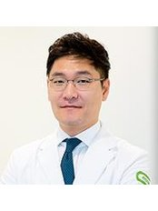 G Clinic - 7th Floor, Emerald Tower, 122 Dosan-daero, Gangnam-gu, Seoul, South Korea, 06039,  0