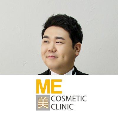 Mr Chris Lim