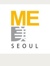 ME Cosmetic Clinic - 749 Seolleungro, Gangnam-gu, Seoul, Gangnam-gu, 06056,