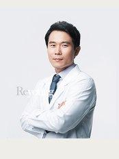 Lee Young Clinic - gangnamdae a 11-storey building juryuseong 435, Seocho-gu, Seoul,