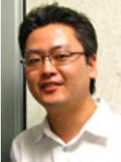 Pose Clinic - 603-2, Shinsa-dong, Gangnam-gu, Seoul,  0