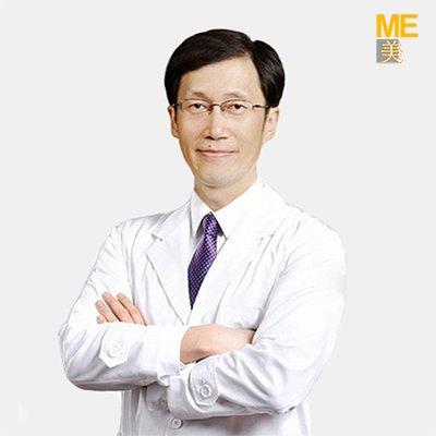 Доктор Seung Hoon Back