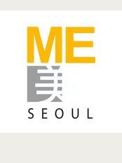 ME Cosmetic Clinic - 376 Gangnamdae-ro, Gangnam-gu, Seoul, Gangnam-gu, 06232,