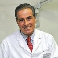 Doctor Simarro - Valley Salud