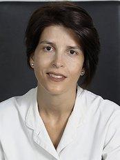 Dermatologia Global - Calle Italia, Nº 23, 2ºD, Alicante,  0