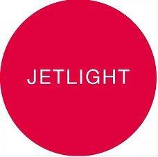 JetLight Premium