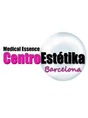 MedicalEssence Centro Estétika Barcelona - Escultors Claperos 42, Local 4 08018, Barcelona,  0