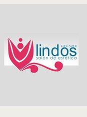 Salón de estética Lindos - Calle Andalucía 50 - Local Bajo, Arroyo de la Miel, Benalmádena,