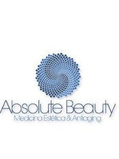 Absolute Beauty - image 0