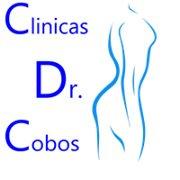 Clínicas Doctor Antonio Cobos - Granada capital