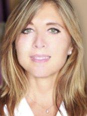 Dr Ana Maria Tellez -  at Clinicas Dra Tellez-Marbella