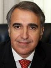 Dr. Ramón Roige - 176 Puerto Banús, Marbella, 29660,  0
