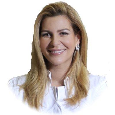 Dr Virginia Benitez Roig