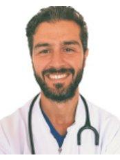 European Advanced Medicine Hospital - CN 340, KM 192, C.C. Elviria, Planta Alta, Oficina 8, 29604 Marbella, Málaga, Marbella, Malaga, 29604,  0