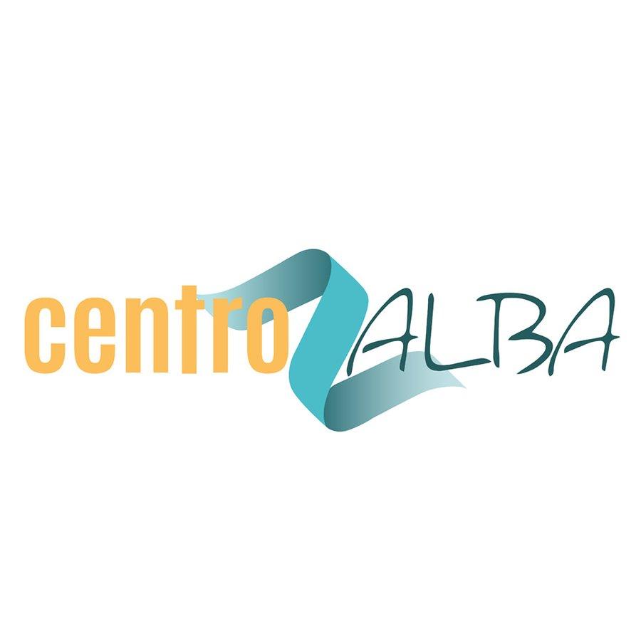 Centros Alba - Móstoles