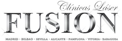 Fusion Clinic - Seville